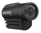Location-Aware ContourGPS Video Camera [Courtesy: Contour]