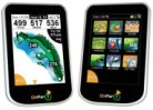 OnPar GPS Rangefinder [Courtesy: PRNewsFoto]