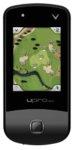 Callaway upro GPS Device [Courtesy: PRNewsFoto/Callaway Golf Company]